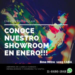 showroom-orgones-abierto-en-enero-2020