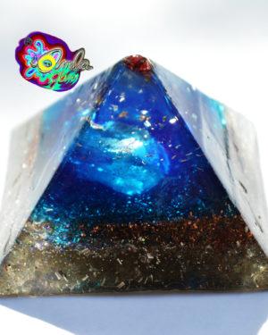 piramide-oceano-orgon-emociones