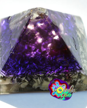 piramide-7-7-orgon-espiritu-libre-amebaglam