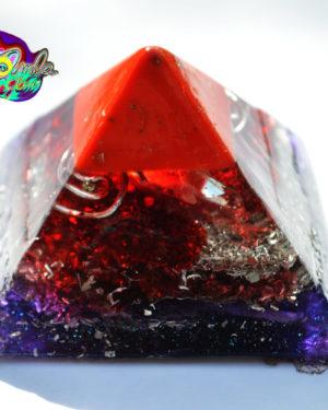 piramide-orgon-7-7-amebaglam-opuestos-complementarios
